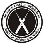 A.C.L – Asociace Českých Lockpickerů