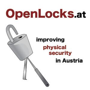 OpenLocks.at - Österreich