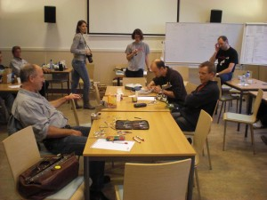 Finale_Lockpicking_LockCon2013