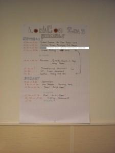 LockCon2013_schedule_day1