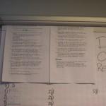 Rules_Dutch-open_LockCon2013