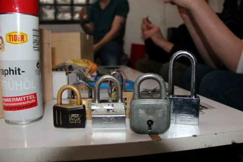 lockpicking1