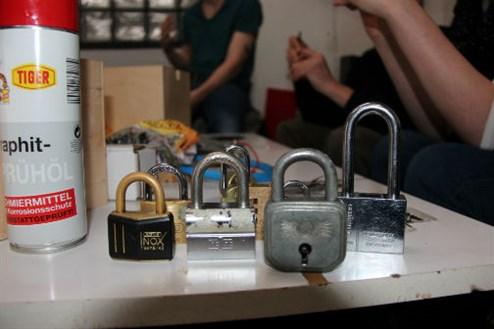 lockpicking1